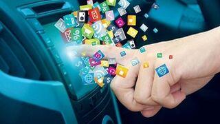 Ciberataques, principal temor de los usuarios de coches autónomos