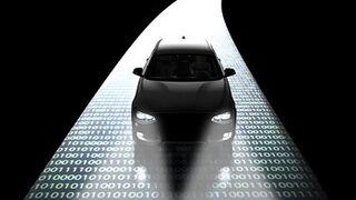 ¿Qué es el sistema Sermi para el acceso a la información técnica?