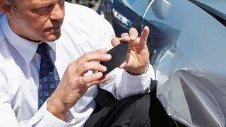 Las aseguradoras ganaron el 5% más por los seguros de auto en el tercer trimestre