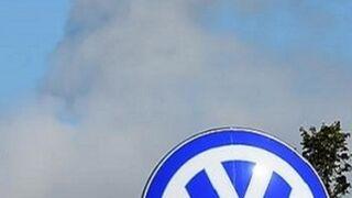Alemania niega responsabilidades en el 'dieselgate'