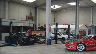 Conepa actualiza su documento sobre reformas de vehículos