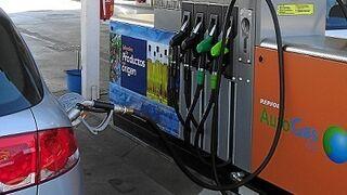 SsangYong y Repsol se alían para impulsar el autogás como carburante alternativo