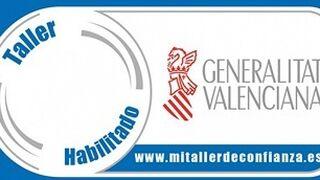 Malestar en varias asociaciones valencianas por la campaña 'taller habilitado'