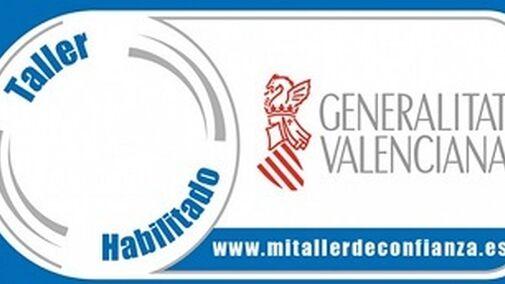 Malestar en varias asociaciones valencianas por la campa a - Reparacion tv valencia ...