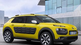 La venta de coches a particulares se ralentiza sin el PIVE