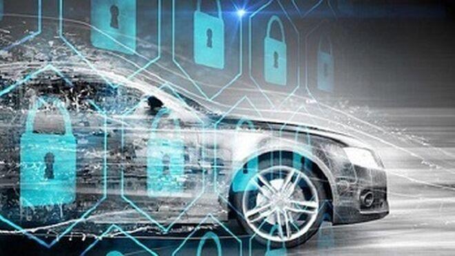 Los coches conectados también necesitan antivirus