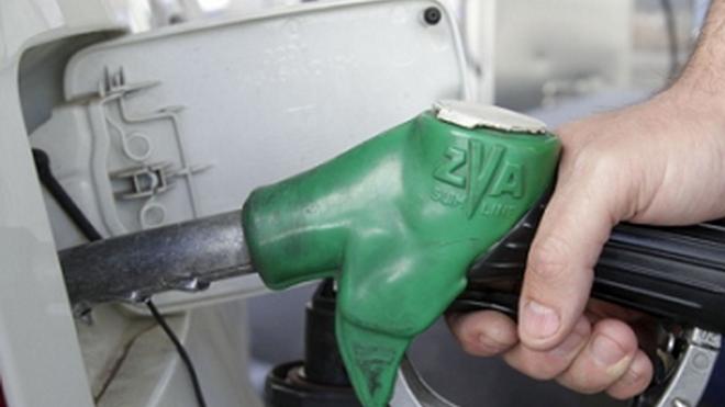 ¿Una gasolinera en tu taller?