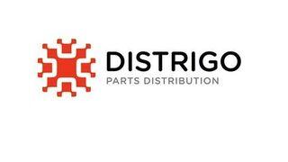 Distrigo, la red de piezas de recambio multimarca de PSA
