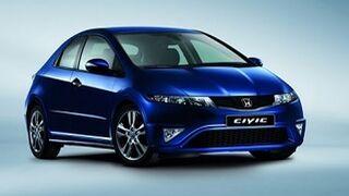 Contratan detectives privados para comprobar que Honda revisa los airbags Takata