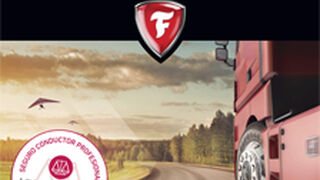 Firestone regala un seguro Legálitas por la compra de dos neumáticos de camión