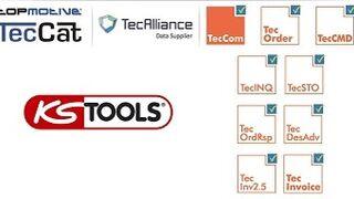 Las herramientas de KS Tools, más accesibles