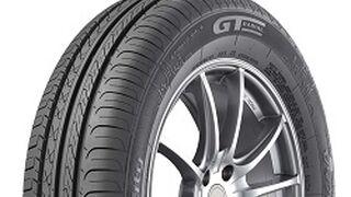 El neumático urbano FE1 City de GT Radial, ya disponible en 16 medidas