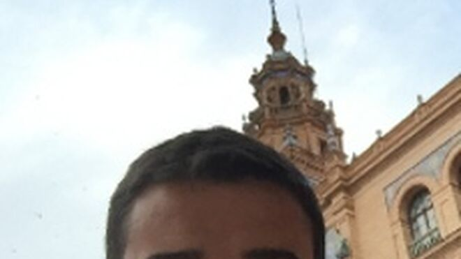 Pedro Antao deja KYB y se marcha a Contitech
