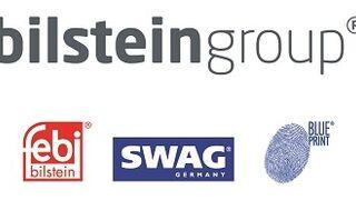 Bilstein Group aumentará su capacidad logística en España