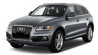 100.000 clientes de Audi demandan al Grupo VW