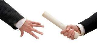 Asesoramiento en empresa familiar para los socios de Ancera