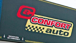 El 'Top 5' de redes especialistas en neumáticos supera los 2.000 talleres