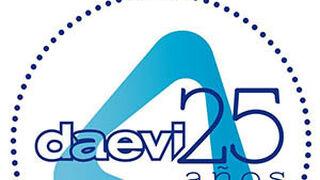 Daevi celebra su 25 aniversario