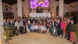 Aser reúne en Cádiz a socios y proveedores en su I Convención