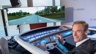 El mercado de la movilidad conectada crecerá el 25% anual hasta 2022