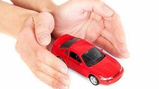 Mutua cree que los gastos de las compañías en autos aún tienen recorrido a la baja