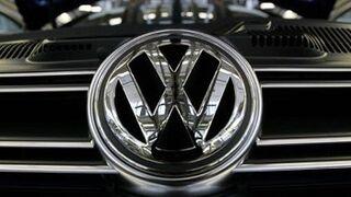 VW gana las demandas de los afectados por el 'dieselgate' en España