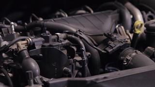 Cómo codificar los inyectores de un Peugeot 308
