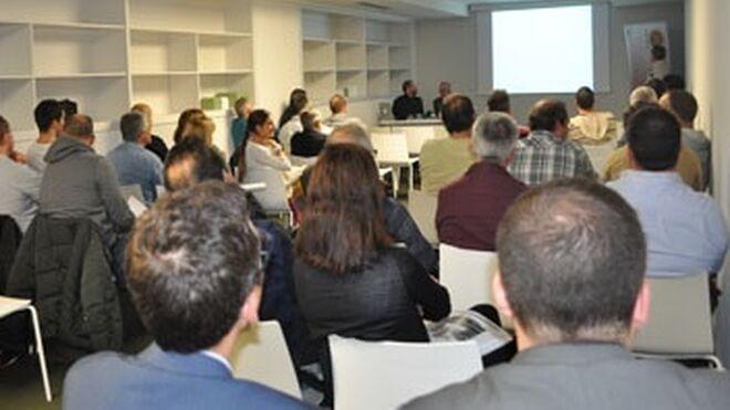 Unió d'Empresaris d'Automoció, satisfecha con la colaboración con la Guardia Civil