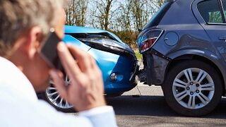 7 de cada 10 conductores pierden dinero con los seguros a todo riesgo sin franquicia