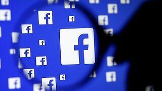 El 90% de concesionarios no saca rendimiento a Facebook