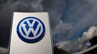 Baleares abre expediente sancionador a Volkswagen por el 'dieselgate'