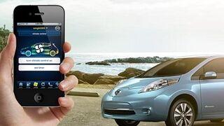 Las marcas confían en que el coche conectado les ayudará a retener clientes