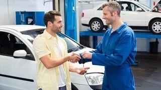 La posventa debe formar en la tecnología de los coches para uno de cada cuatro conductores