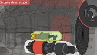 Cómo diagnosticar el sistema eléctrico del automóvil