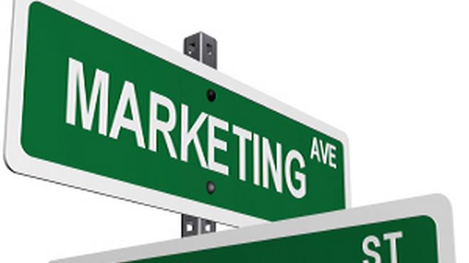 Cuáles son las ventajas del marketing promocional para los talleres
