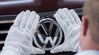 Europa expedienta a España por no sancionar a Volkswagen por el 'dieselgate'