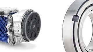 Fersa suma cinco referencias a su oferta para la caja de cambios I-Shift de Volvo