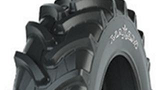 Maxam incorpora nuevas medidas en sus neumáticos agrícolas
