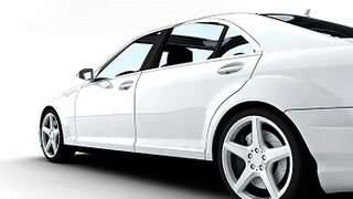 El blanco, presente en cuatro de cada diez vehículos nuevos en el mundo