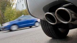 Reparar un coche diésel puede ser hasta 280 euros más caro que uno de gasolina
