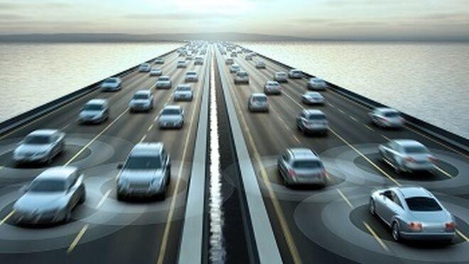 La conectividad de los nuevos vehículos ha de ser abierta