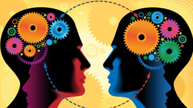 Concesionarios y Talleres: seguimos comunicando