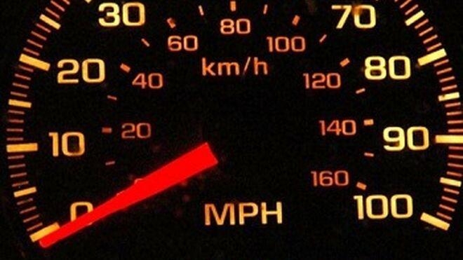 Detenido por alterar los odómetros de al menos diez coches