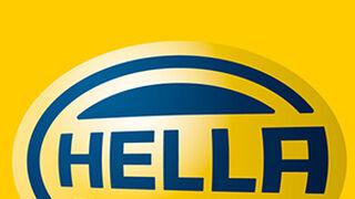 Hella pone en marcha su 2ª campaña solidaria de recogida de alimentos
