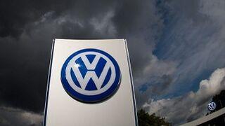 VW puede que no tenga liquidez para hacer frente al 'dieselgate'