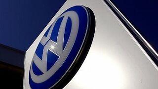 Alemania da luz verde a VW para reparar todos los motores del 'dieselgate'
