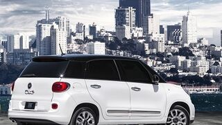 Los 10 modelos de coche menos fiables del mercado de 2016