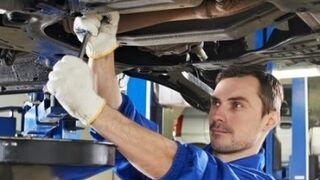 Claves para ser un buen mecánico de hoy y del futuro