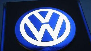 Segunda sentencia en España contra Volkswagen por el 'dieselgate'