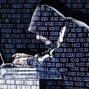 Seis consejos para proteger el taller de los ciberataques